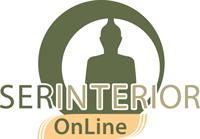 Ser Interior Online